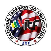 International Taekwon-Do School