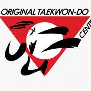 Original TaeKwon-Do MMA & Fitness