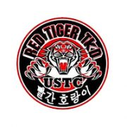 USTC Red Tiger TKD