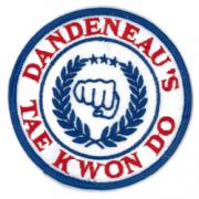 Dandeneau's Taekwon-Do