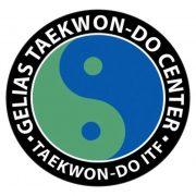 Gelias Taekwon-Do