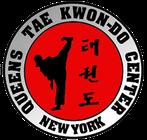 Queens Taekwon-Do Center