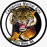Centerline Martial Arts