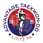 Advantage Taekwon-Do