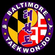 Baltimore Taekwon-Do