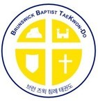 Brunswick Baptist TaeKwon-Do