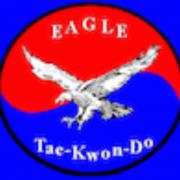 Eagle Taekwon-Do