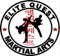 Elite Quest Martial Arts