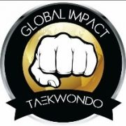 Global Impact Taekwon-Do