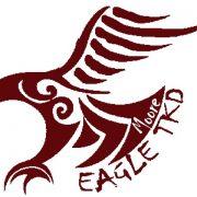 Moore-Eagle TKD