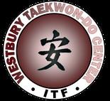 Westbury Taekwon-Do Center