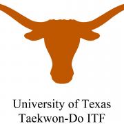 UT ITF Taekwon-Do