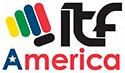 ITF AMERICA